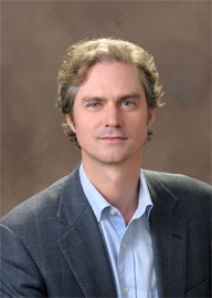 Giles Anderson